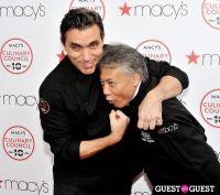 Macy's Culinary Council 10th Anniversary Celebration #141