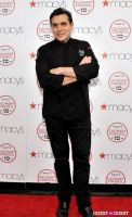 Macy's Culinary Council 10th Anniversary Celebration #146