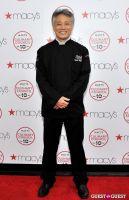 Macy's Culinary Council 10th Anniversary Celebration #151