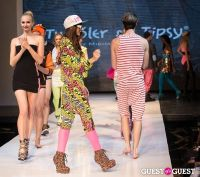Scion Presents Project Ethos At LAFW #18