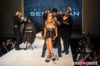 Scion Presents Project Ethos At LAFW #21