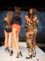 Scion Presents Project Ethos At LAFW #25