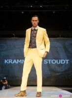 Scion Presents Project Ethos At LAFW #28