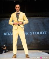 Scion Presents Project Ethos At LAFW #29