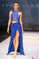 Scion Presents Project Ethos At LAFW #33