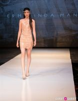 Scion Presents Project Ethos At LAFW #35