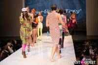 Scion Presents Project Ethos At LAFW #43