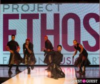 Scion Presents Project Ethos At LAFW #45