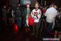 Scion Presents Project Ethos At LAFW #59