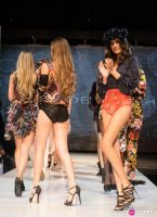 Scion Presents Project Ethos At LAFW #70