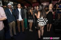 Scion Presents Project Ethos At LAFW #79