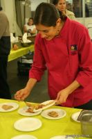 Sue Torres-Food and Wine Festival  #7