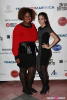 Teach For America Fall Fling hosted by the Young Professionals Committee #19