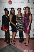 Teach For America Fall Fling hosted by the Young Professionals Committee #57