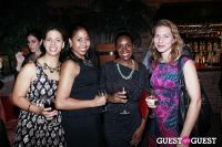 Teach For America Fall Fling hosted by the Young Professionals Committee #71