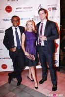 Teach For America Fall Fling hosted by the Young Professionals Committee #85