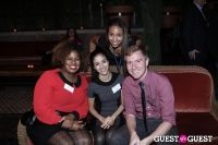 Teach For America Fall Fling hosted by the Young Professionals Committee #94