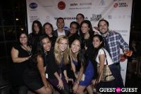 Teach For America Fall Fling hosted by the Young Professionals Committee #121