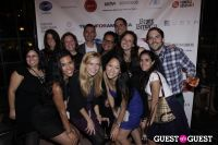 Teach For America Fall Fling hosted by the Young Professionals Committee #122