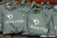 Resolve 2013 - The Resolution Project's Annual Gala #3