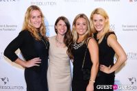 Resolve 2013 - The Resolution Project's Annual Gala #137