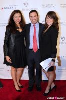 Resolve 2013 - The Resolution Project's Annual Gala #189