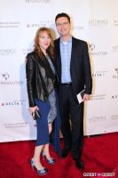 Resolve 2013 - The Resolution Project's Annual Gala #210