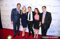 Resolve 2013 - The Resolution Project's Annual Gala #224