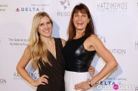 Resolve 2013 - The Resolution Project's Annual Gala #246