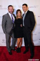 Resolve 2013 - The Resolution Project's Annual Gala #247