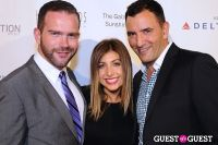 Resolve 2013 - The Resolution Project's Annual Gala #249