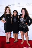 Resolve 2013 - The Resolution Project's Annual Gala #304