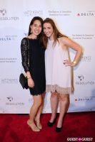 Resolve 2013 - The Resolution Project's Annual Gala #306