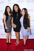 Resolve 2013 - The Resolution Project's Annual Gala #312