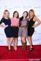Resolve 2013 - The Resolution Project's Annual Gala #341