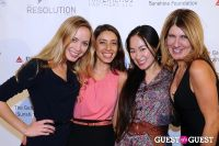 Resolve 2013 - The Resolution Project's Annual Gala #342