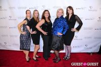 Resolve 2013 - The Resolution Project's Annual Gala #353