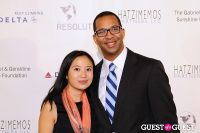 Resolve 2013 - The Resolution Project's Annual Gala #368