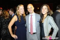 Resolve 2013 - The Resolution Project's Annual Gala #385