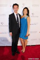 Resolve 2013 - The Resolution Project's Annual Gala #401