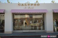 Calypso St. Barth's October Malibu Boutique Celebration  #130