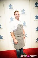 Autism Speaks 7th Annual Celebrity Chefs Gala #6