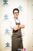 Autism Speaks 7th Annual Celebrity Chefs Gala #7