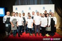 Autism Speaks 7th Annual Celebrity Chefs Gala #10
