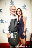Autism Speaks 7th Annual Celebrity Chefs Gala #12