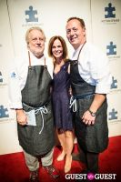 Autism Speaks 7th Annual Celebrity Chefs Gala #13