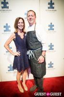 Autism Speaks 7th Annual Celebrity Chefs Gala #15