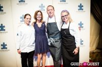 Autism Speaks 7th Annual Celebrity Chefs Gala #16