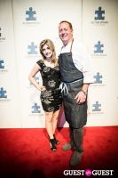 Autism Speaks 7th Annual Celebrity Chefs Gala #18
