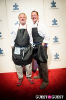 Autism Speaks 7th Annual Celebrity Chefs Gala #20